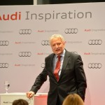 ASP_Audi-Inspiration_3