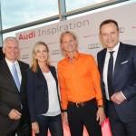 Audi Inspiration_01