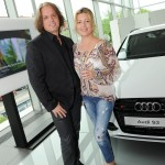Audi Inspiration_02