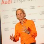 Audi Inspiration_04